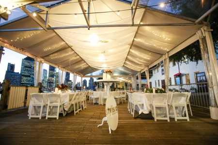 Weddings Brisbane Functions